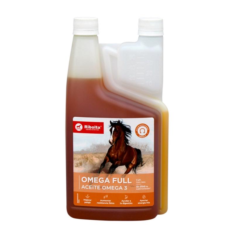omega-full